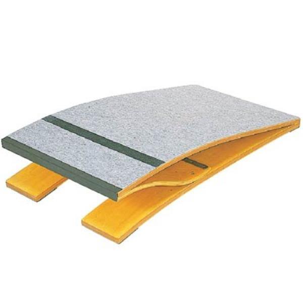 ロイター板 SP型 S-9480 (SWT10323151)【送料区分:B】