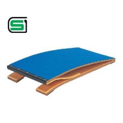 ロイター板 JR型 S-9483 (SWT10323154)【送料区分:B】