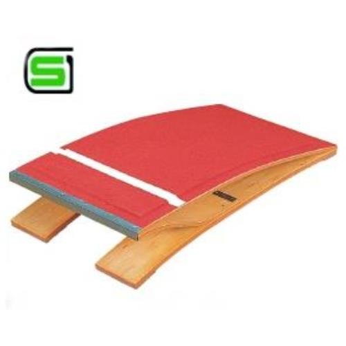 ロイター板 SX型 S-9485 (SWT10323156)【送料区分:B】