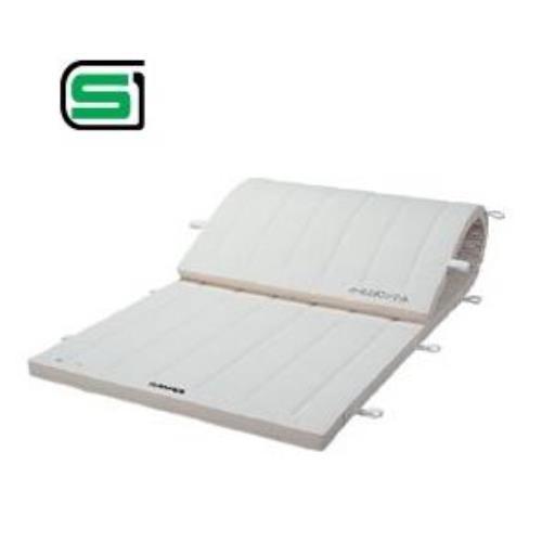 合成スポンジマット 9号 120×600×5 S-9603 (SWT10323174)【送料区分:G】