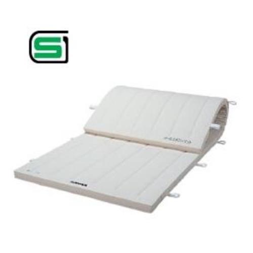 合成スポンジマット 6号 120×300×6 S-9609 (SWT10323180)【送料区分:E】