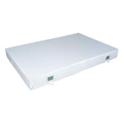 室内用ソフトマット 150×200×20 S-9772 (SWT10323307)【送料区分:別途】