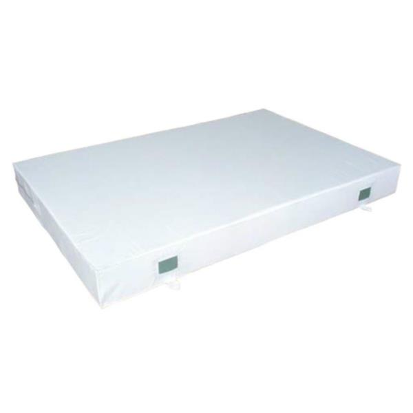室内用ソフトマット ノンスリップタイプ 200×400×40 S-9783 (SWT10323318)【送料区分:別途】