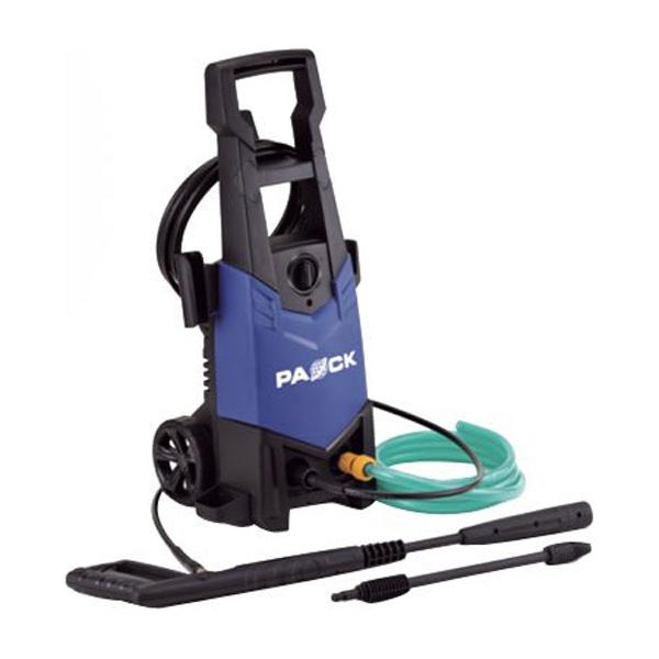 高圧洗浄機 ( HPW-1400P / AT10324745 )【 PAOCK 】