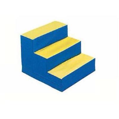 アンマーショップ エンジョイブロック(階段) D-3272 (DAN10327498) D-3272【送料区分:別途】, 45degrees+:4c355f32 --- construart30.dominiotemporario.com