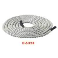 人気ブランドの 体幹ロープ D-5320 D-5320 (DAN10327524)【送料区分:F-1 体幹ロープ】, 愛南ーえびす屋:cddc21b0 --- hortafacil.dominiotemporario.com