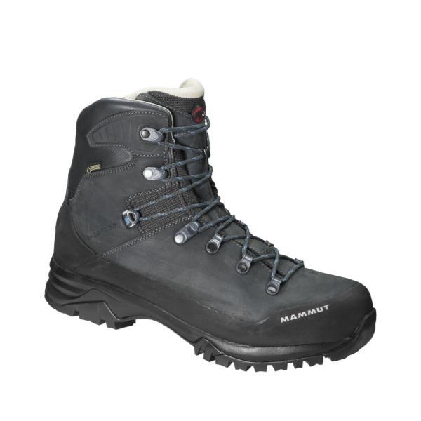 いいスタイル Trovat Guide High GTX Men graphite-chill GTX 8 8 ( 3020-04740-0907-8 (/ MAT10329751 )【 マムート】, コンタクトショップ Pinchi:493b03fd --- construart30.dominiotemporario.com