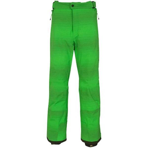 【送料無料】Lombarde Pants GREEN3 L ( PH552OB11-GN3-L / PHE10332888 )【 フェニックス 】【QBI35】