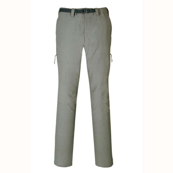 【送料無料】Alert Melange Pants GRAY XL ( PH552PA19-GR-XL / PHE10333028 )【 フェニックス 】【QBI25】