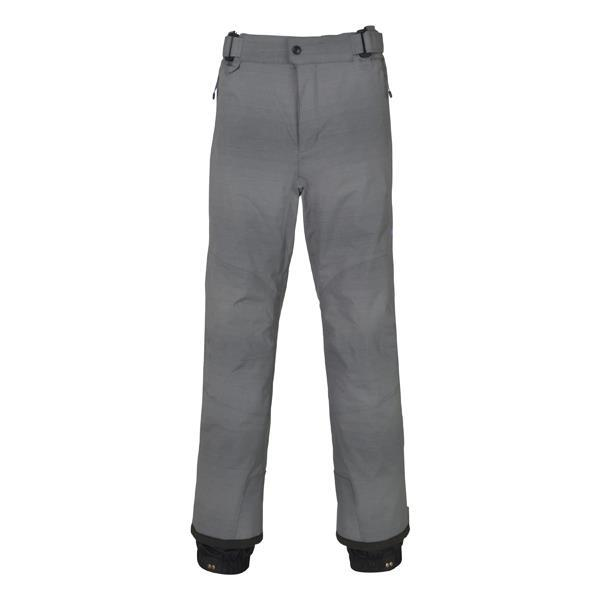 【送料無料】Lombarde Pants GRAY3 M ( PH562OB61-GR3-M / PHE10333377 )【 フェニックス 】【QBI25】