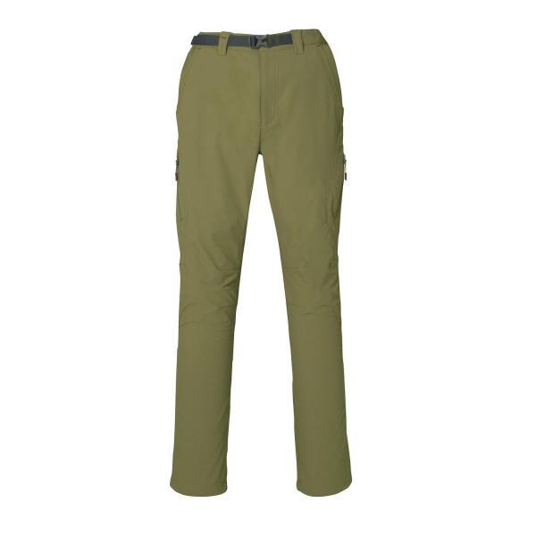 【送料無料】Toasty Pants OLIVE DRAB M ( PH562PA60-OD-M / PHE10333461 )【 フェニックス 】【QBI25】