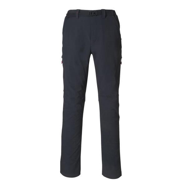 【送料無料】Toasty Pants OFF BLACK S ( PH562PA60-OB-S / PHE10333465 )【 フェニックス 】【QBI25】