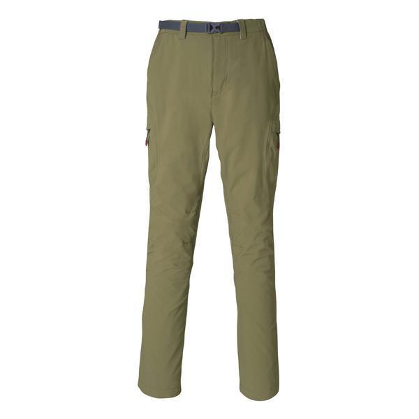【送料無料】Flex Warm Pants OLIVE DRAB M ( PH562PA62-OD-M / PHE10333483 )【 フェニックス 】【QBI35】