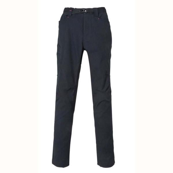 【送料無料】Prim Pants OFF BLACK S ( PH562PA63-OB-S / PHE10333506 )【 フェニックス 】【QBI25】