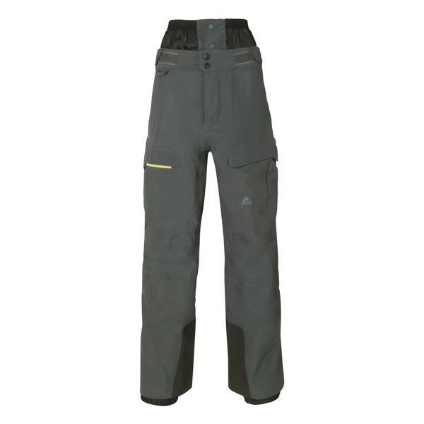 【送料無料】Spantik 3L Pants CHARCOAL GRAY MW ( PH562SB60-CG-MW / PHE10333593 )【 フェニックス 】【QBI25】