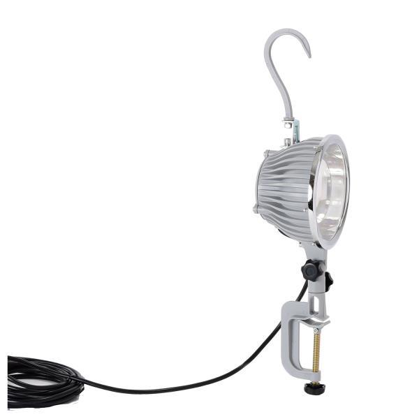サンウェイ LED投光器 昼光色 ( SW-GL-050ED / AT10334509 )【 アイガーツール 】【QBI25】