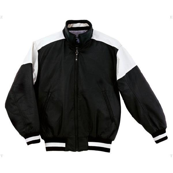 グランドコート ブラック ( DR202-BLK / DES10345266 )【 デサント 】【QCA04】