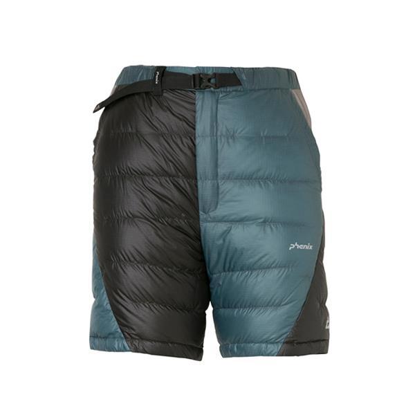 【送料無料】 PH652IB10-MULTI Fluffy Short Pants MULTI (PHE10359432) 【 PHENIX 】【 フェニックス 】【QBI25】
