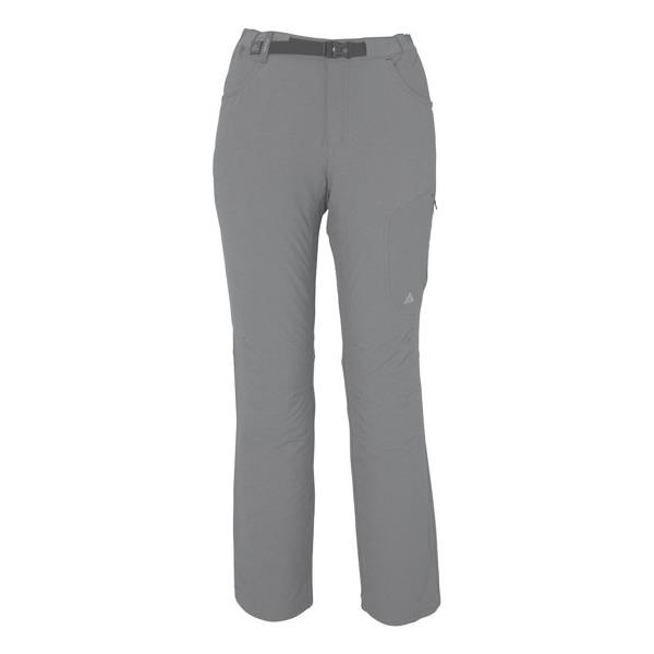 PH662PA60-HEGR Toasty Thermo Pants HEATHER GRAY (PHE10359829) 【 PHENIX 】【 フェニックス 】【QBI25】