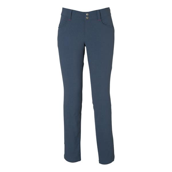 【送料無料】 PH662PA74-IND Toasty Thermo Slim Pants INDIGO (PHE10359856) 【 PHENIX 】【 フェニックス 】【QBI25】