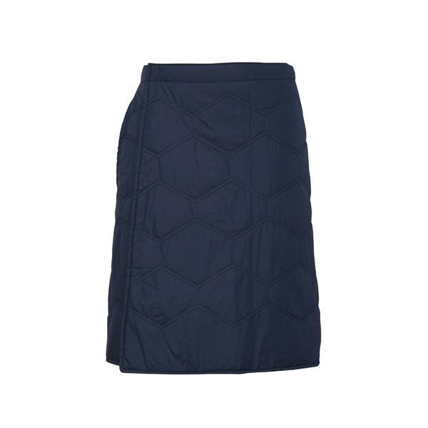 割引クーポン 【送料無料】 PH662SK71-NV】【 Long Warm PHENIX Wrap Wrap Skirt NAVY (PHE10359887)【 PHENIX】【 フェニックス】【QBI25】, クロイソシ:94dfb103 --- totem-info.com