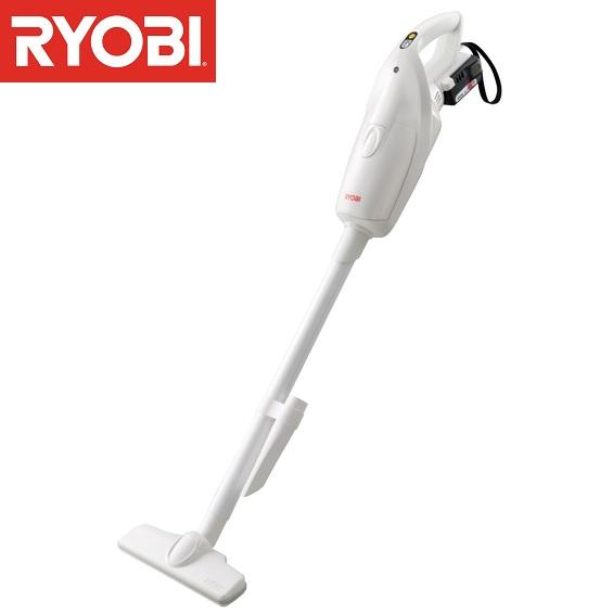BHC-1410 充電式クリーナ (RY10372900) 【 RYOBI 】【QBI35】