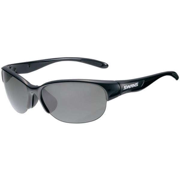 LN0001-BK LUNAグラス ブラック (SWS10373823) 【 スワンズ 】【QCA04】