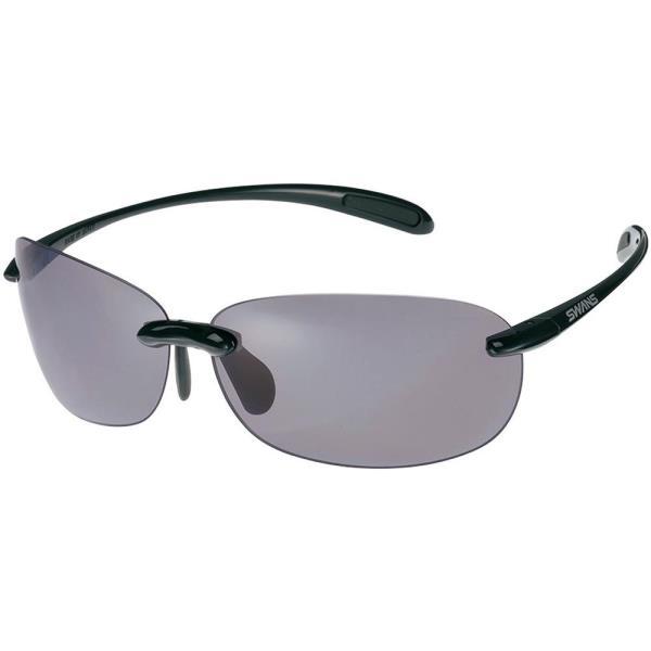 絶対一番安い SABE0051-BK SWANS エアレスビーンズ SABE0051-BK ブラック/シルバー SWANS (SWS10373957) (SWS10373957)【 スワンズ】, 知念村:3010b748 --- adesigndeinteriores.com.br