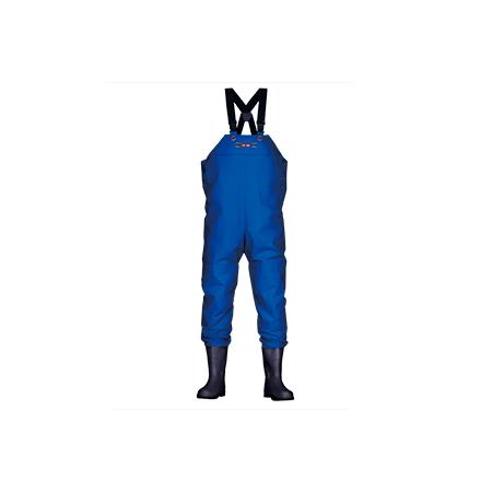 12080150 ターゲットポイント ハイパーウェーダー ブルー 3L (HN10378713) 【 ロゴス 】【QBI35】