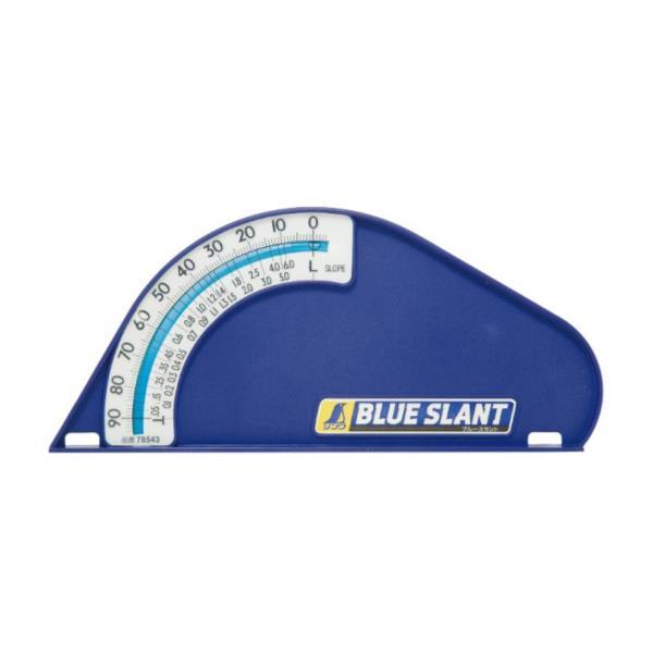 秤 水平 測定 #78543 SSO10388929 高品質 シンワ測定 ☆最安値に挑戦 QCB02 ブルースラント気泡管式