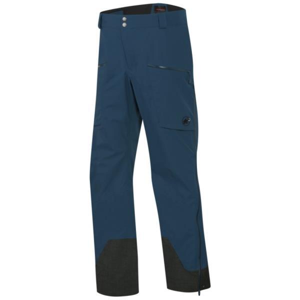 1020-10500-5325 Alvier Tour HS Pants Men orion (MAT10390461) 【 マムート 】【QBI35】