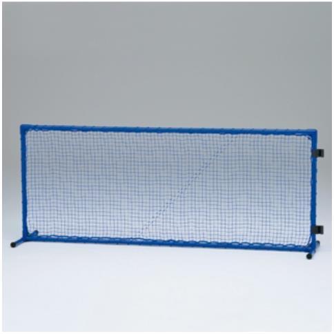 マルチ球技スクリーン80連結 B-2463 (TOL10390668) 送料ランク【39】 【トーエイライト】【QBI25】