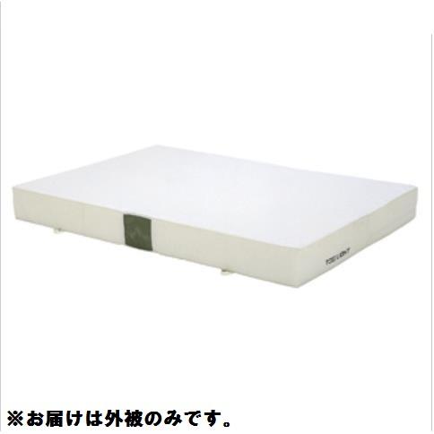 G-1654A G-1654用交換袋(外被のみ) (TOL10390685) 【 トーエイライト 】
