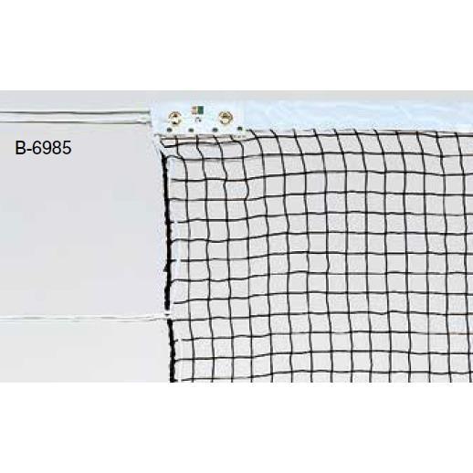 B-2484 ソフトテニスネット (TOL10390742) 【 トーエイライト 】【QBI35】