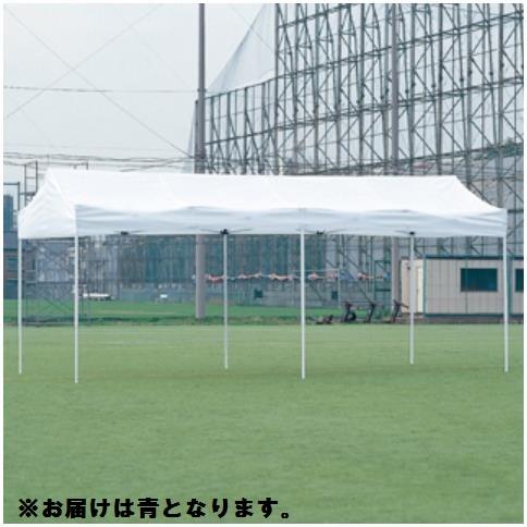 ワンタッチテントKK3060 G-1653B (TOL10390747)【送料区分:10】【QBI25】