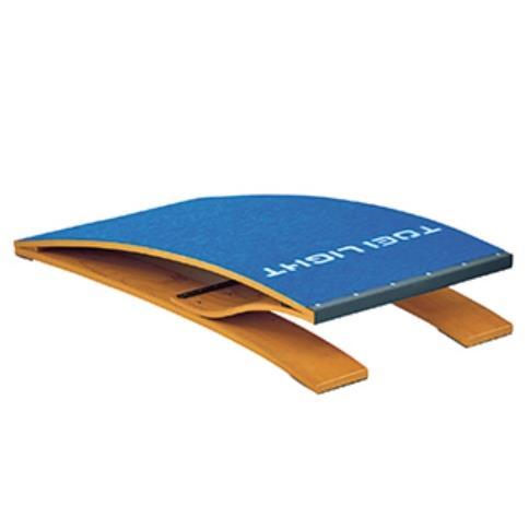 ロイター板120DX2-1 T-1884 (TOL10390769)【送料区分:10】