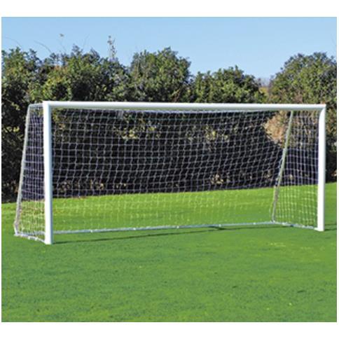 ジュニアサッカーゴール120 B-2475 (TOL10390788)【送料区分:32】