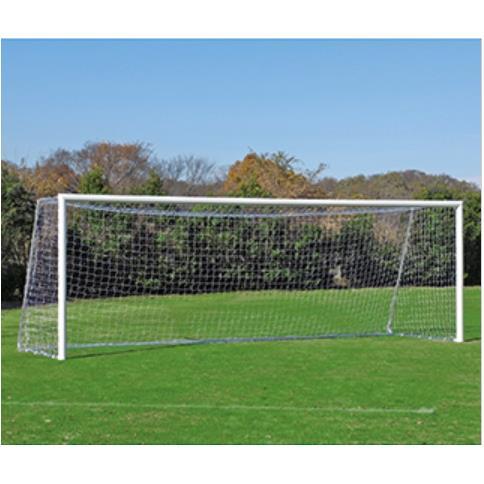 一般アルミサッカーゴール120 B-2476 (TOL10390789)【送料区分:33】【QBI47】