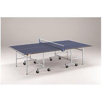 【特価】 卓球台LM-25 EKD410 (ENW10390995)【送料区分:M】, 森の中のオーディオ屋さん 8b1e1df2