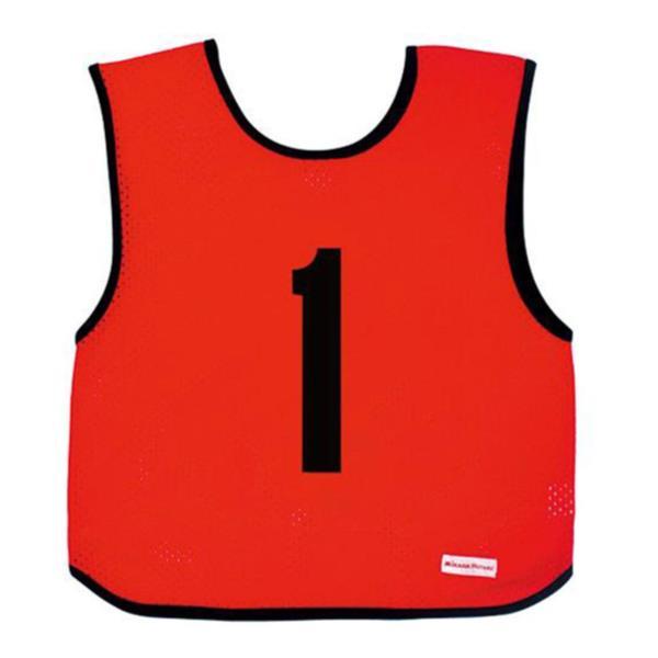 【逸品】 GJJ210-R レッド ゲームジャケットジュニア 10枚組【 レッド (MKS10394390)【 ミカサ】 GJJ210-R【QBI25】, 【値下げ】:4c63e033 --- canoncity.azurewebsites.net