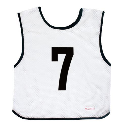 新版 GJJ210-W】【QBI25】 ゲームジャケットジュニア 10枚組 ホワイト 10枚組 (MKS10394391)【 ミカサ】【QBI25 ホワイト】, レイトレイシー原宿表参道店:066f796e --- canoncity.azurewebsites.net