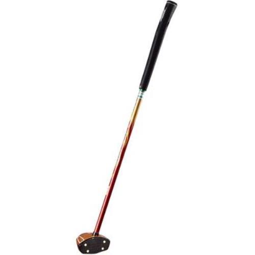 PH2611 パークゴルフクラブ アルファ2 レッド (HTC10407265) 【 ハタチ 】【QCA25】