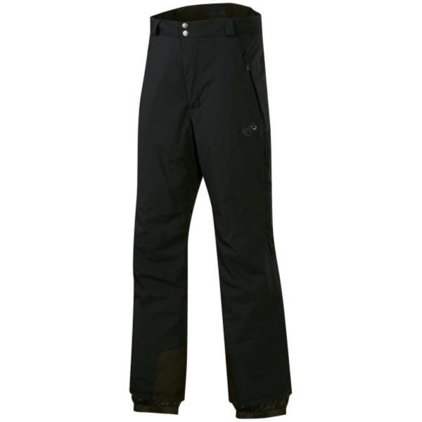 1020-10600-0001 Andalo HS Pants Men black (MAT10417072) 【 MAMMUT 】【QBI35】