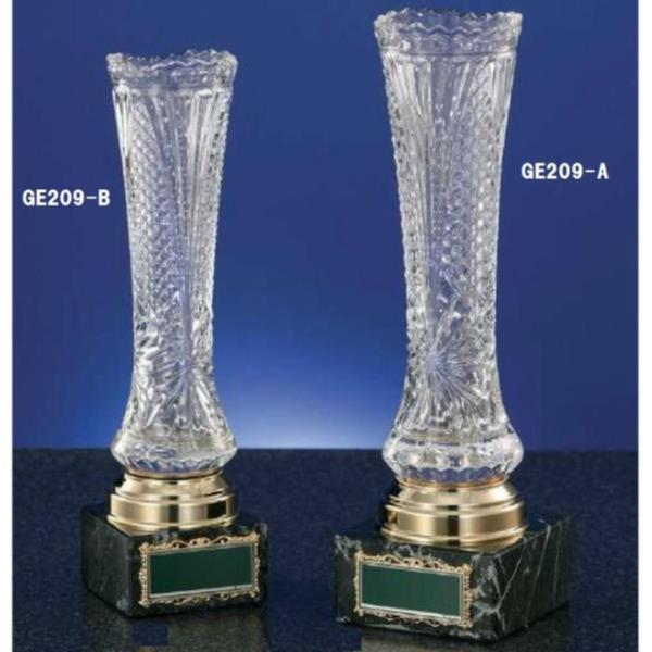 GE209-A カップ ※プレート別売 (UER10419920) 【 UE6 】【QBJ38】