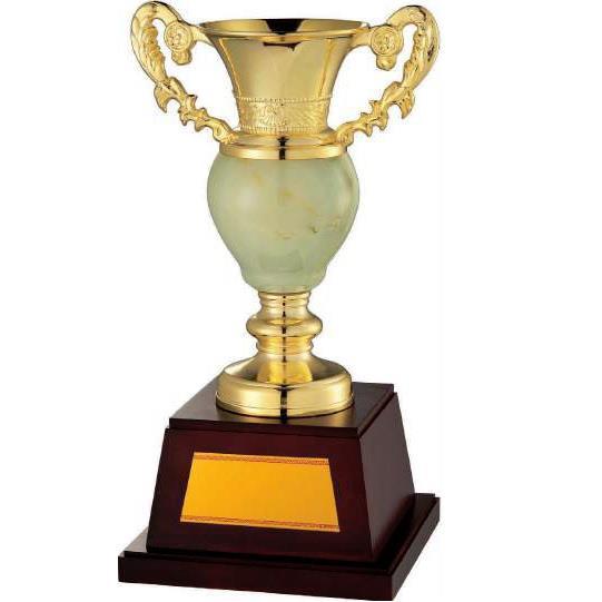 【 ウエロク 優勝カップ 表彰 】 NS103-A カップ ※プレート別売 (UER10420032) 【 UE6 】【QCB27】