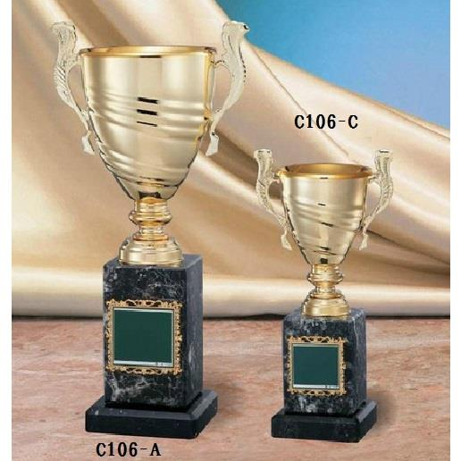 C106-B カップ ※プレート別売 (UER10420156) 【 UE6 】