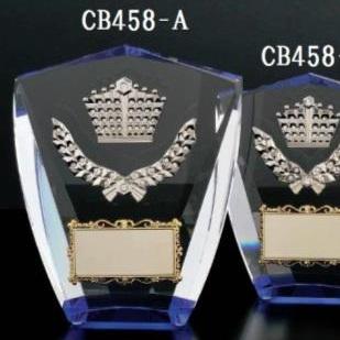 CB458-A ブロンズ ※プレート別売 (UER10420195) 【 UE6 】【QCA04】