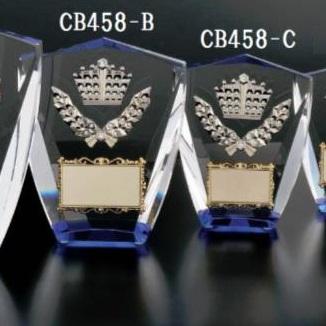 CB458-C ブロンズ ※プレート別売 (UER10420197) 【 UE6 】