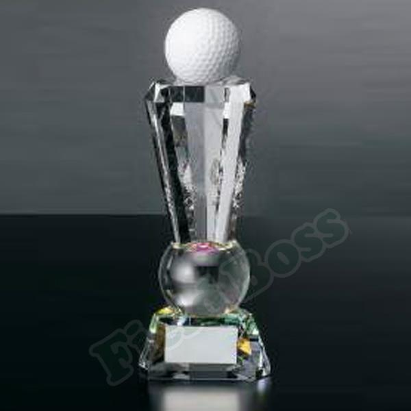 CB466-B ゴルフ ブロンズ ※プレート、ボール別売 (UER10420446) 【 UE6 】