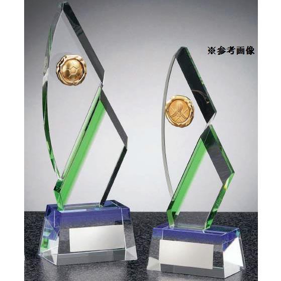 【 ウエロク ブロンズ 優勝カップ 】 AR016-A ブロンズ ※プレート別売 (UER10421030) 【 UE6 】【QCB27】